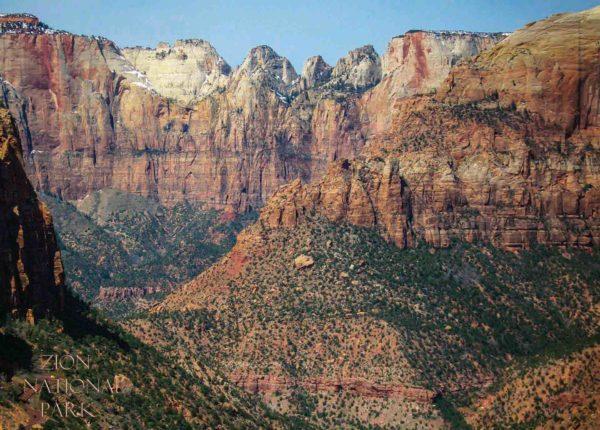 Zion Canyon Overlook 1000 web 1