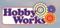 Hobby Works