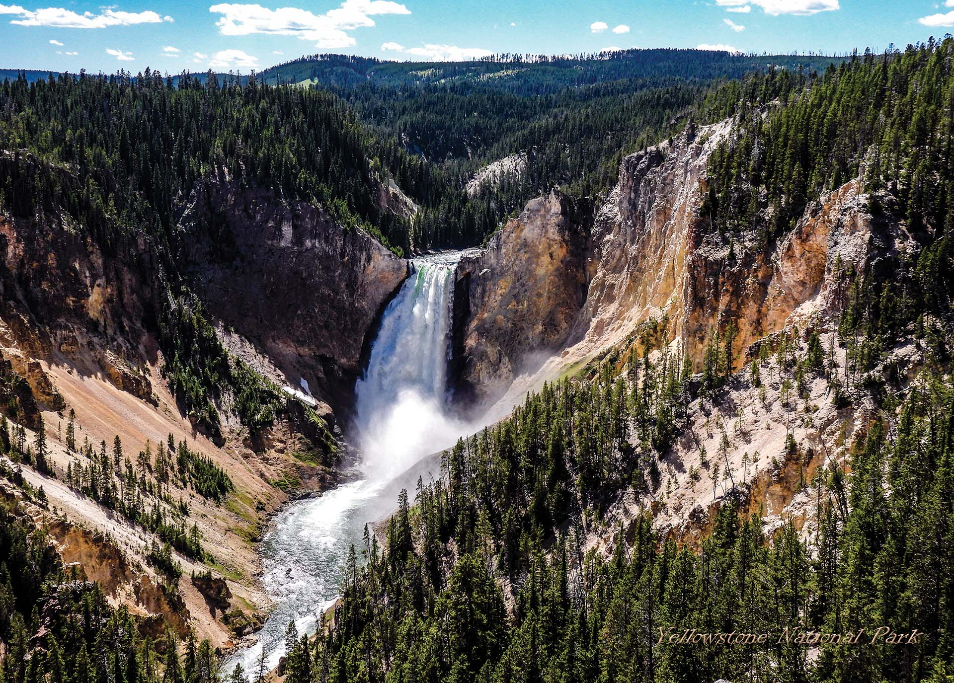 19004 Lower Falls web