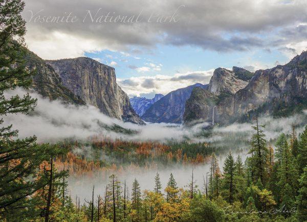 21041 Yosemite Tunnel View web