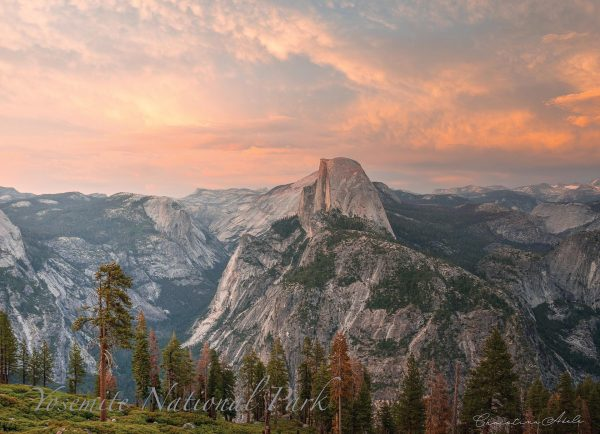 21042 Yosemite Glacier Point web