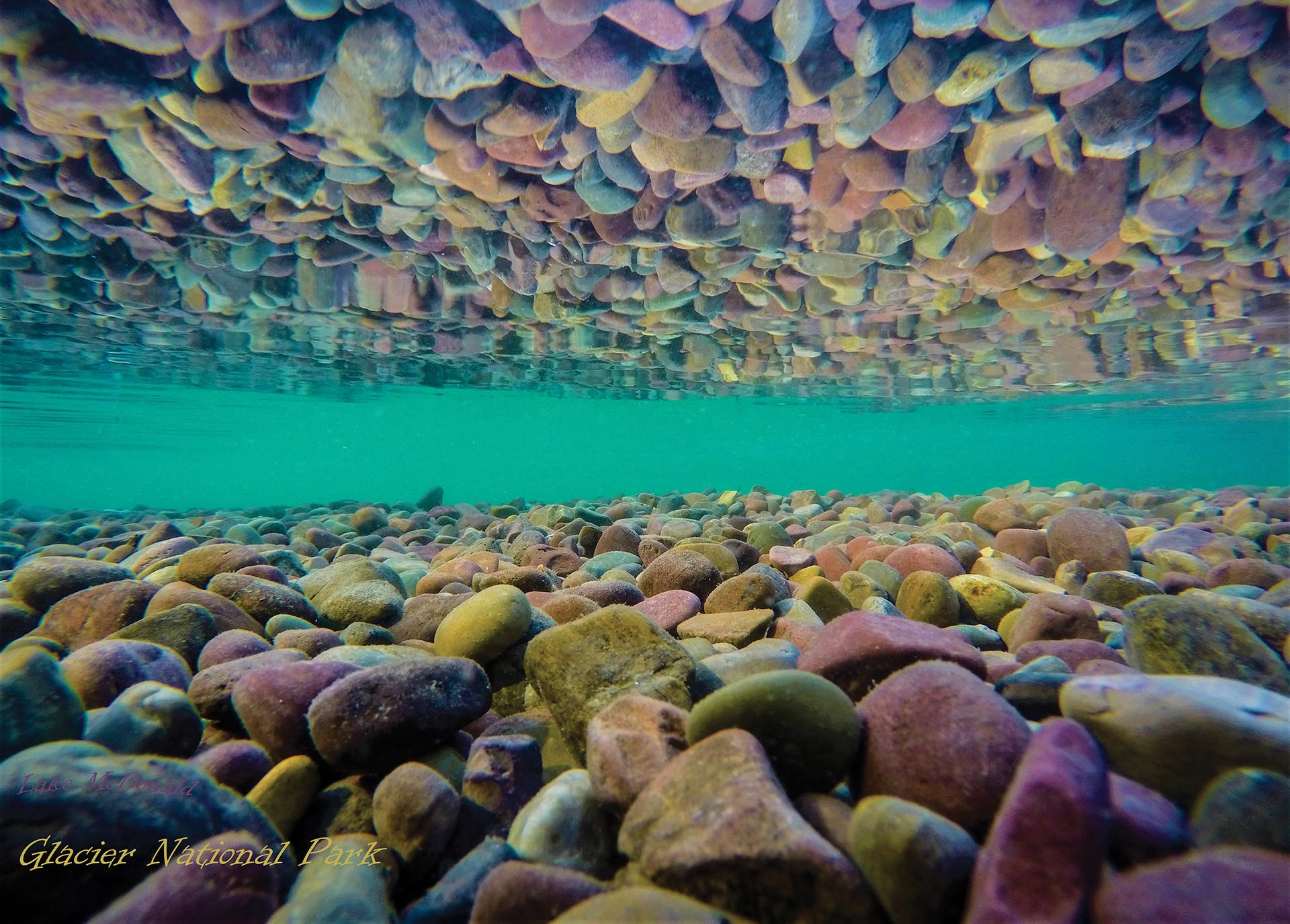21043 Glacier Lake McDonald Rocks web