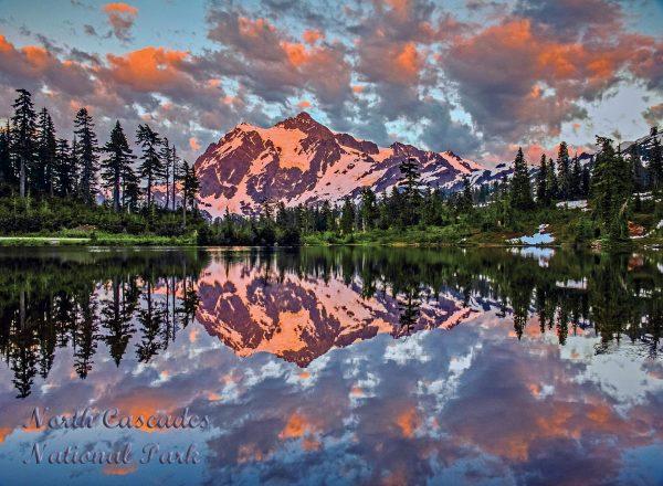 21047 North Cascades Mount Shuksan web