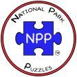 National Park Puzzles